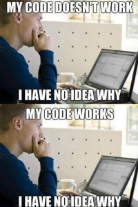 My-code-doesnt-work-I-have-no-idea-why-My-code-works-I-have-no-idea-why