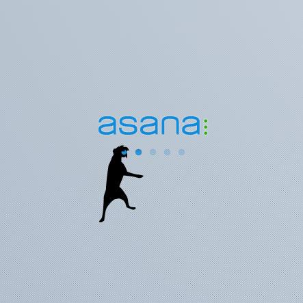 asana_snag